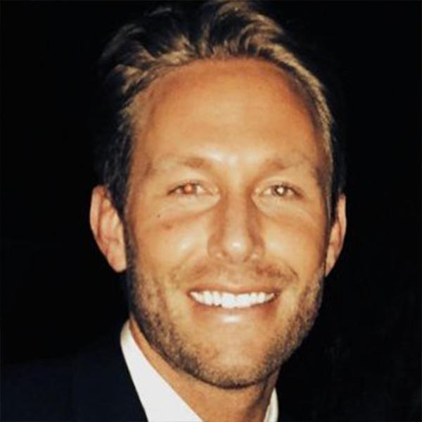 Jeff Silber - iHeartMedia