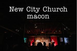downtownworship1