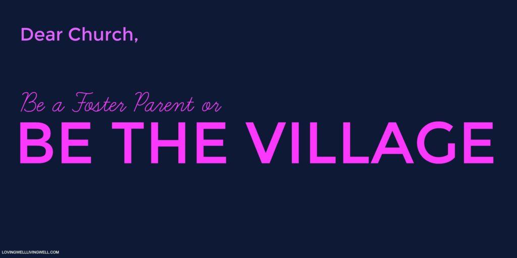 Village-1024x511.jpg