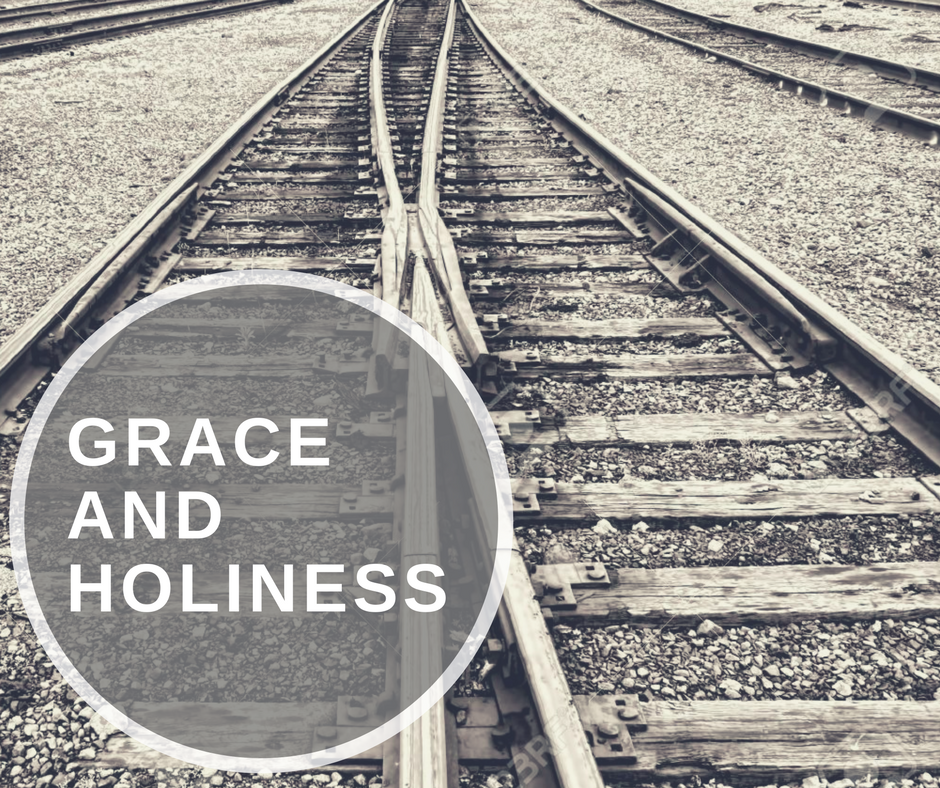 grace and holiness.png