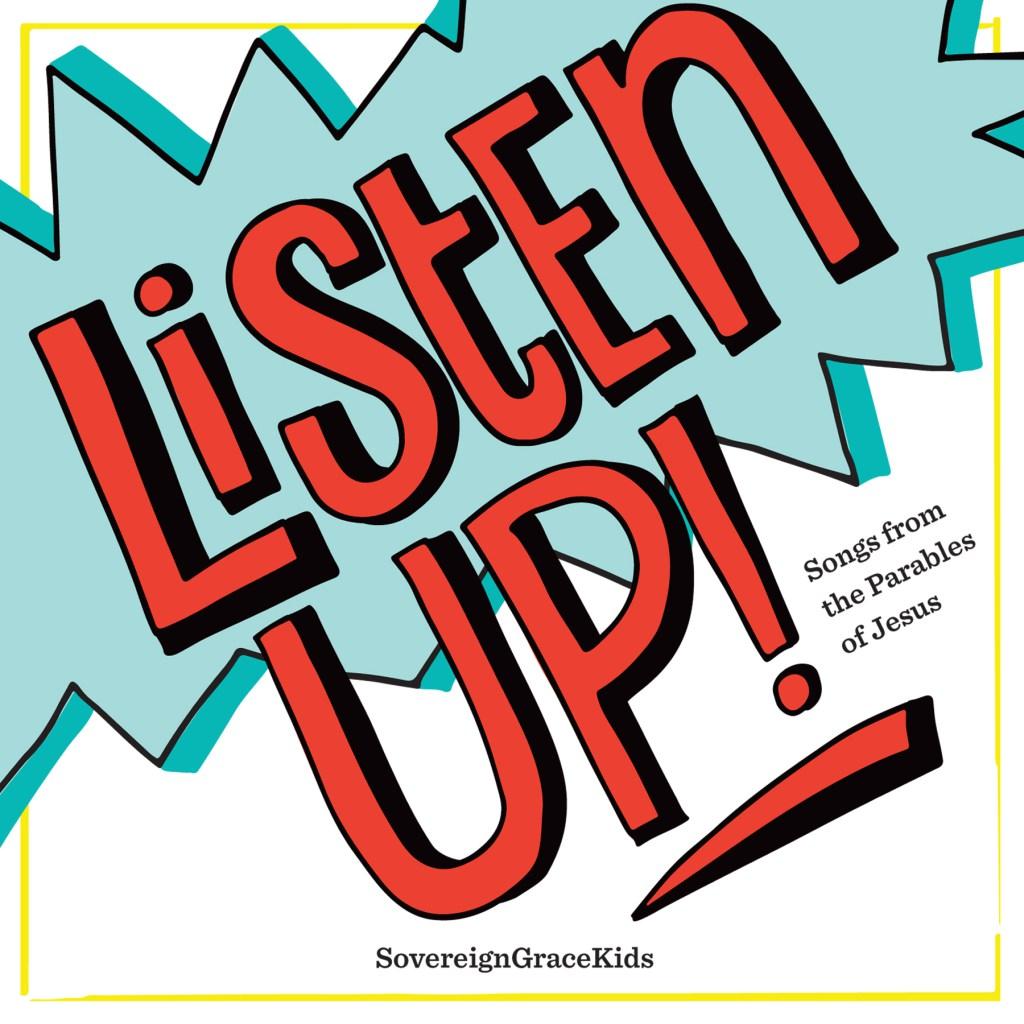 Listen-Up-cover.jpg