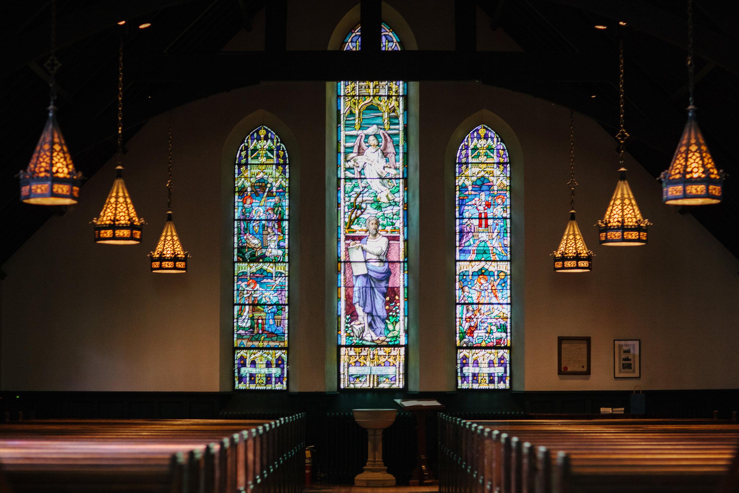 churchglass.jpg