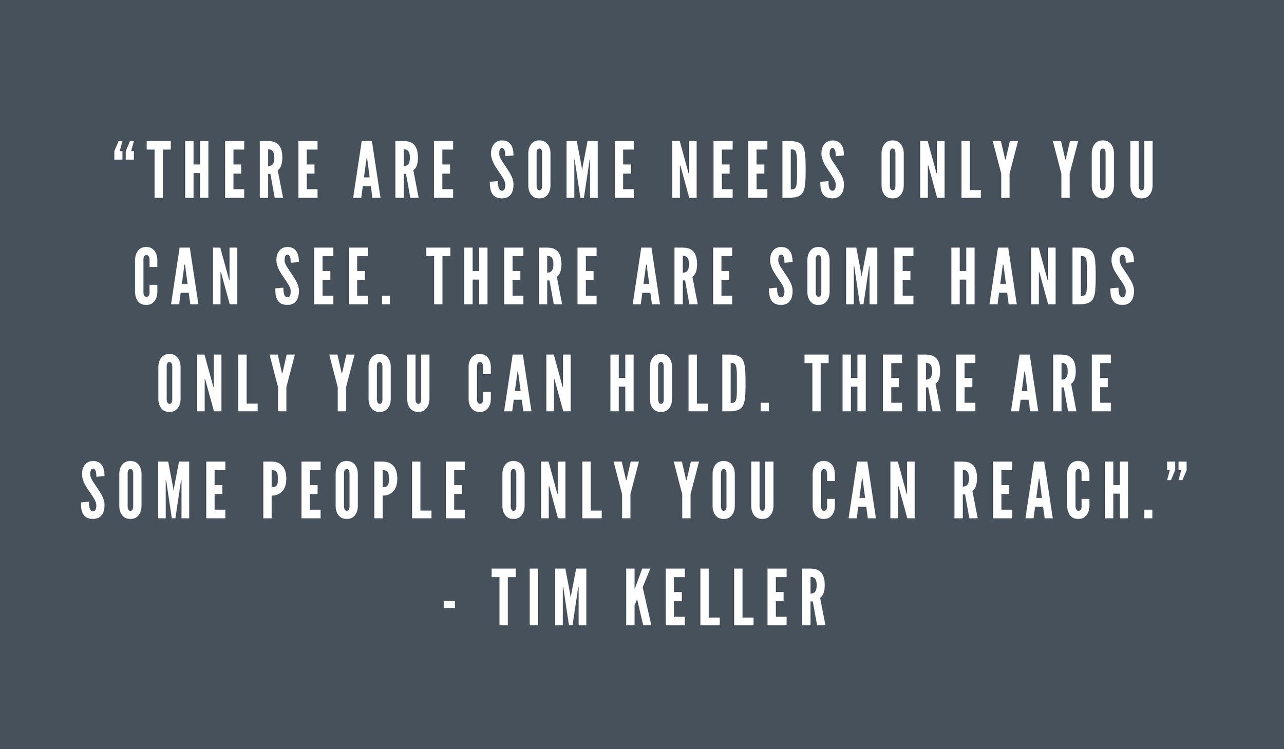 Keller Quote.jpg