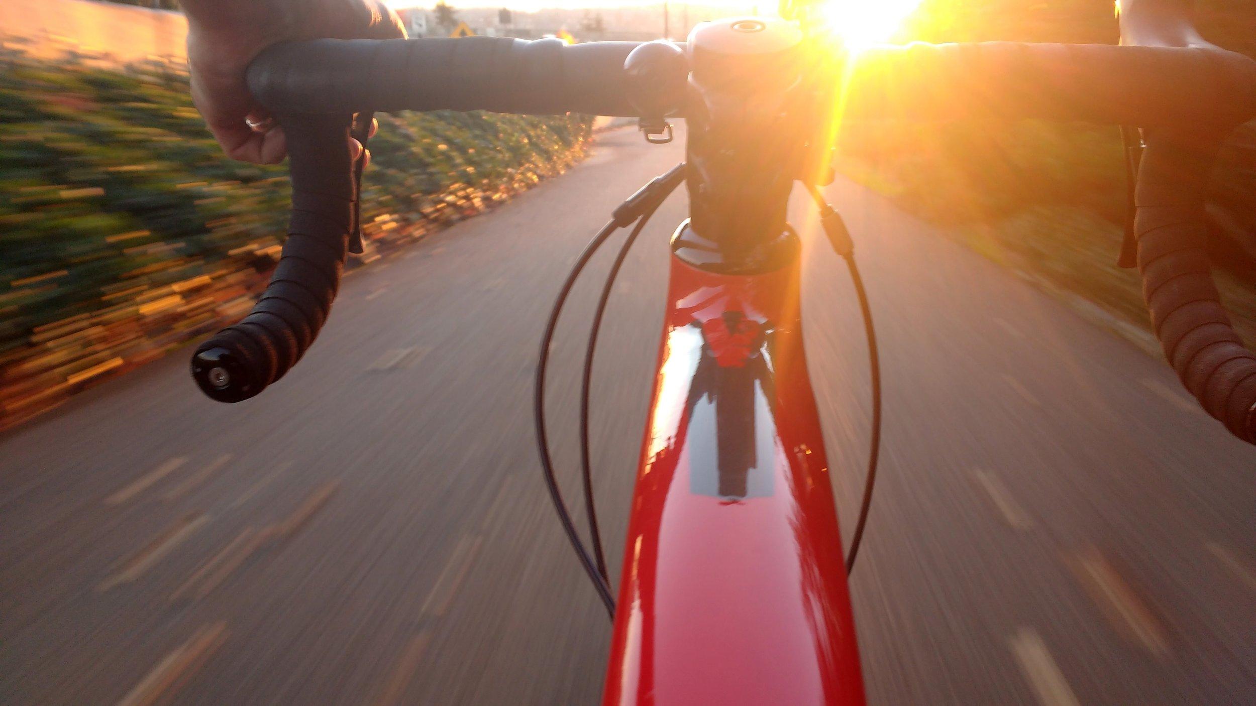 action-bicycling-bike-287398.jpg