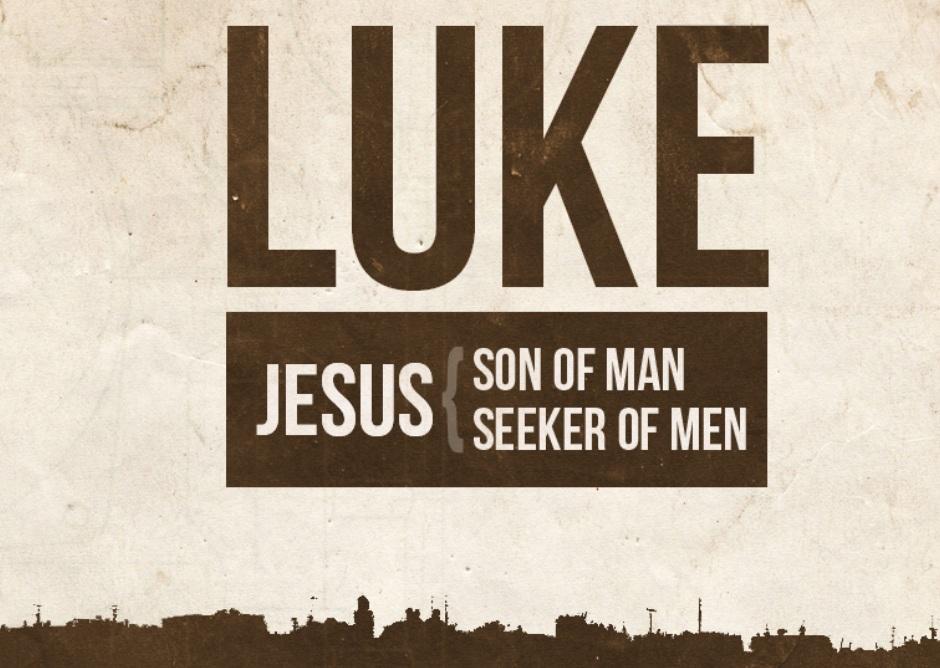 Luke+%28square%29.jpg