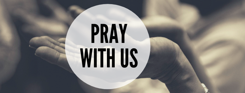 PRAY WITH US.png