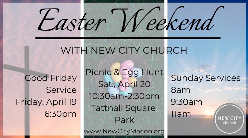 Easter Weekend-2.png