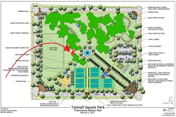 tattnal-square-park map_LI (2).jpg