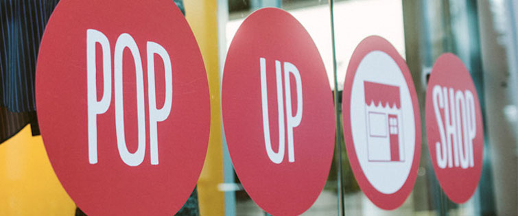 pop up shop.jpg