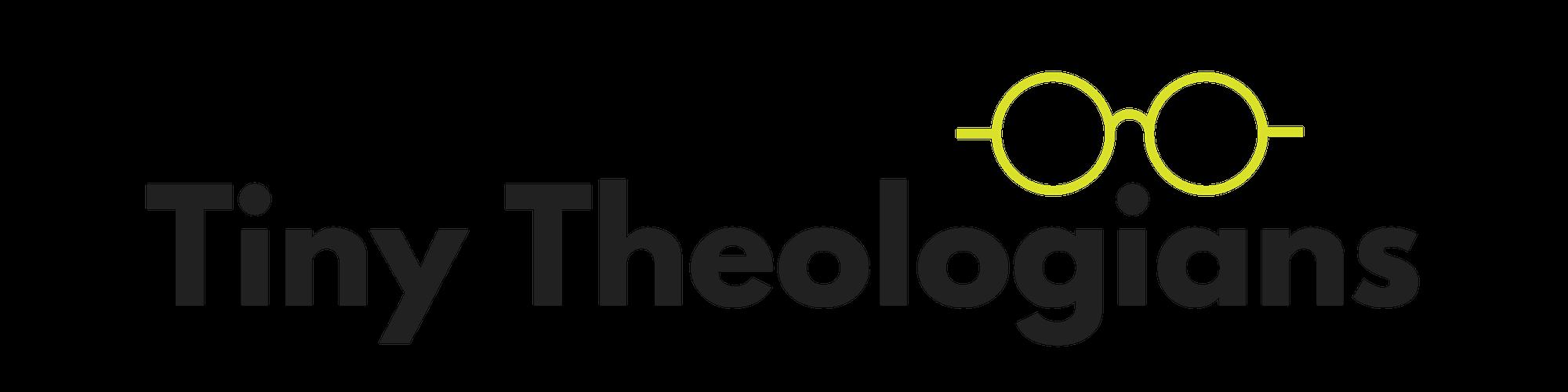 tiny-theologians.png