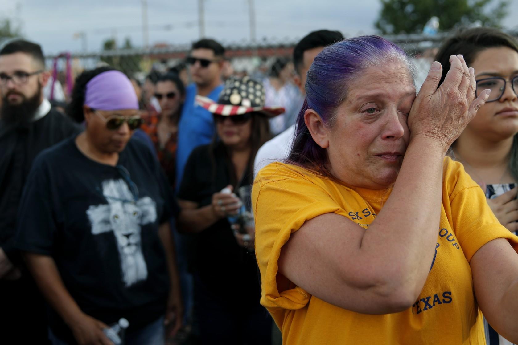 Photo L.A. Times
