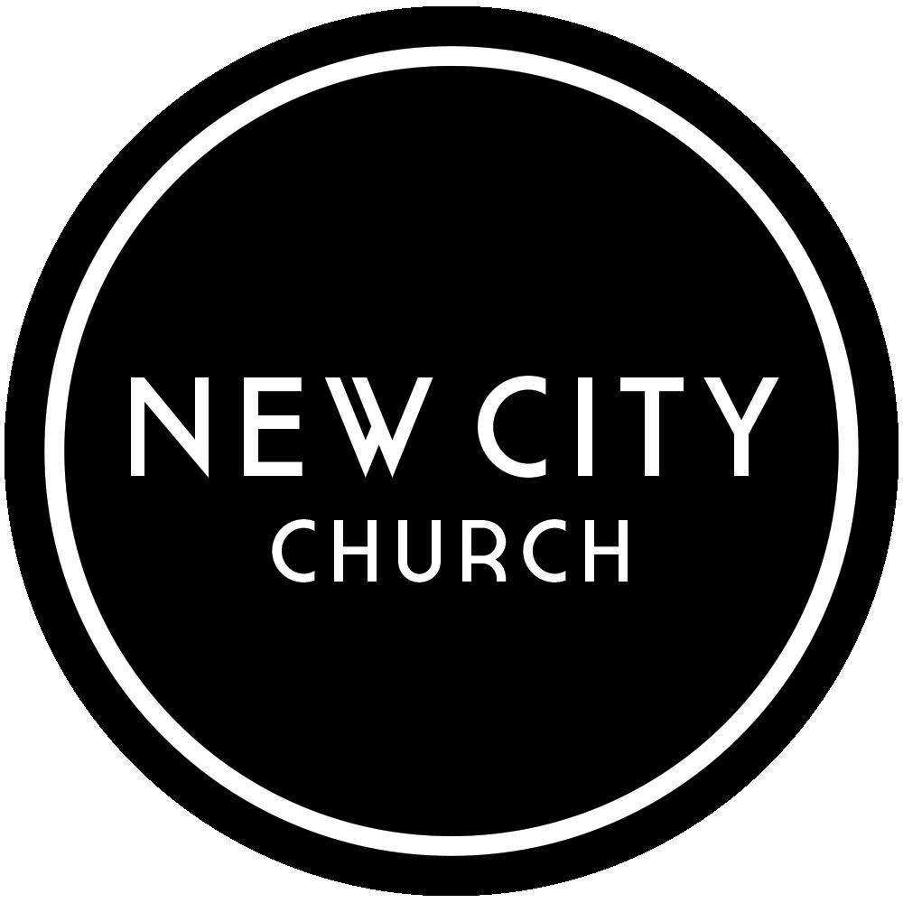 newcitymacon1.png