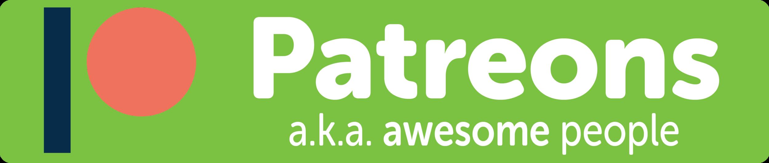 patreons.png