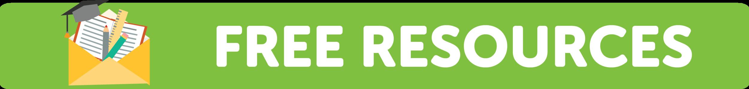 free resurces.png