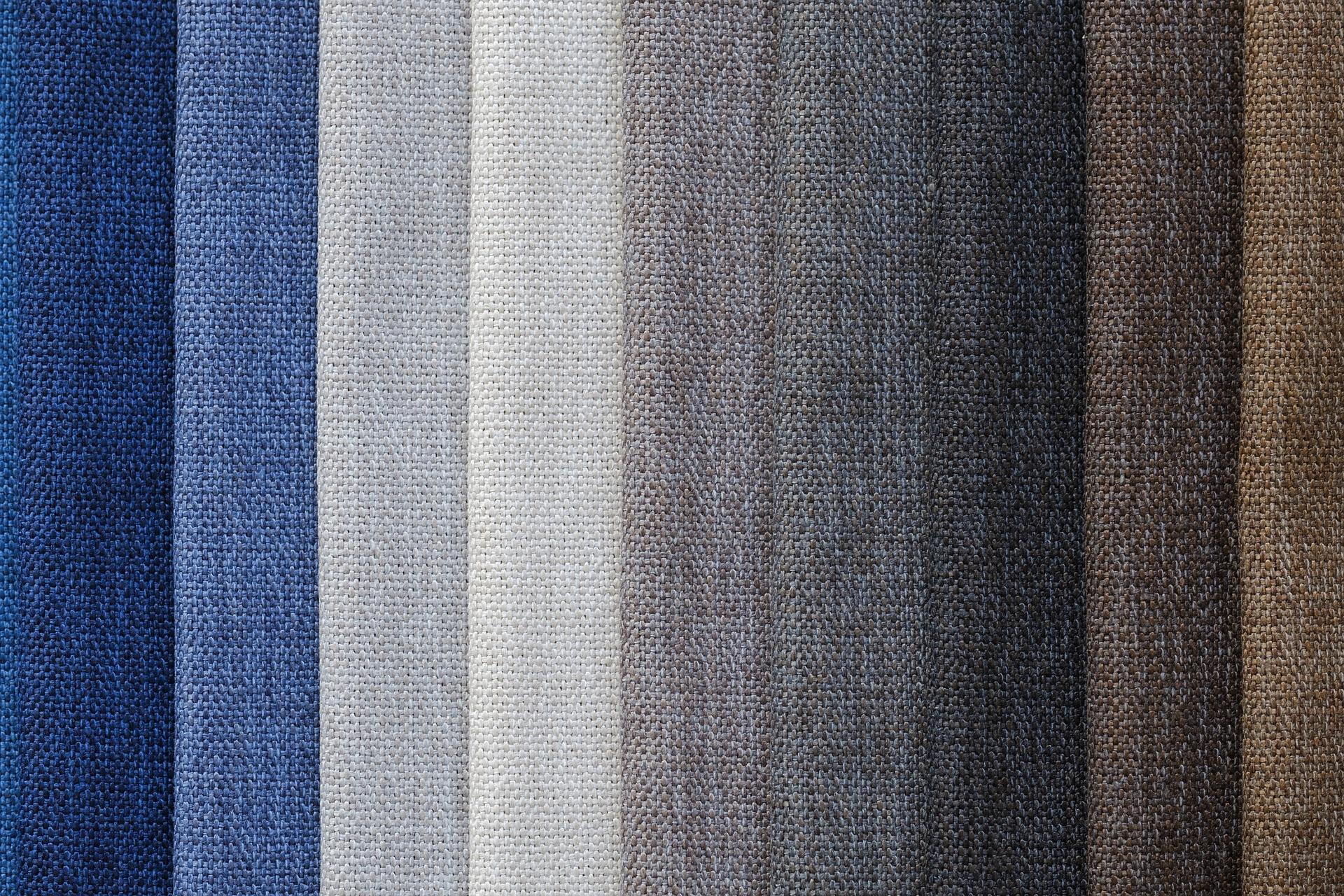 fabric-3506846_1920.jpg