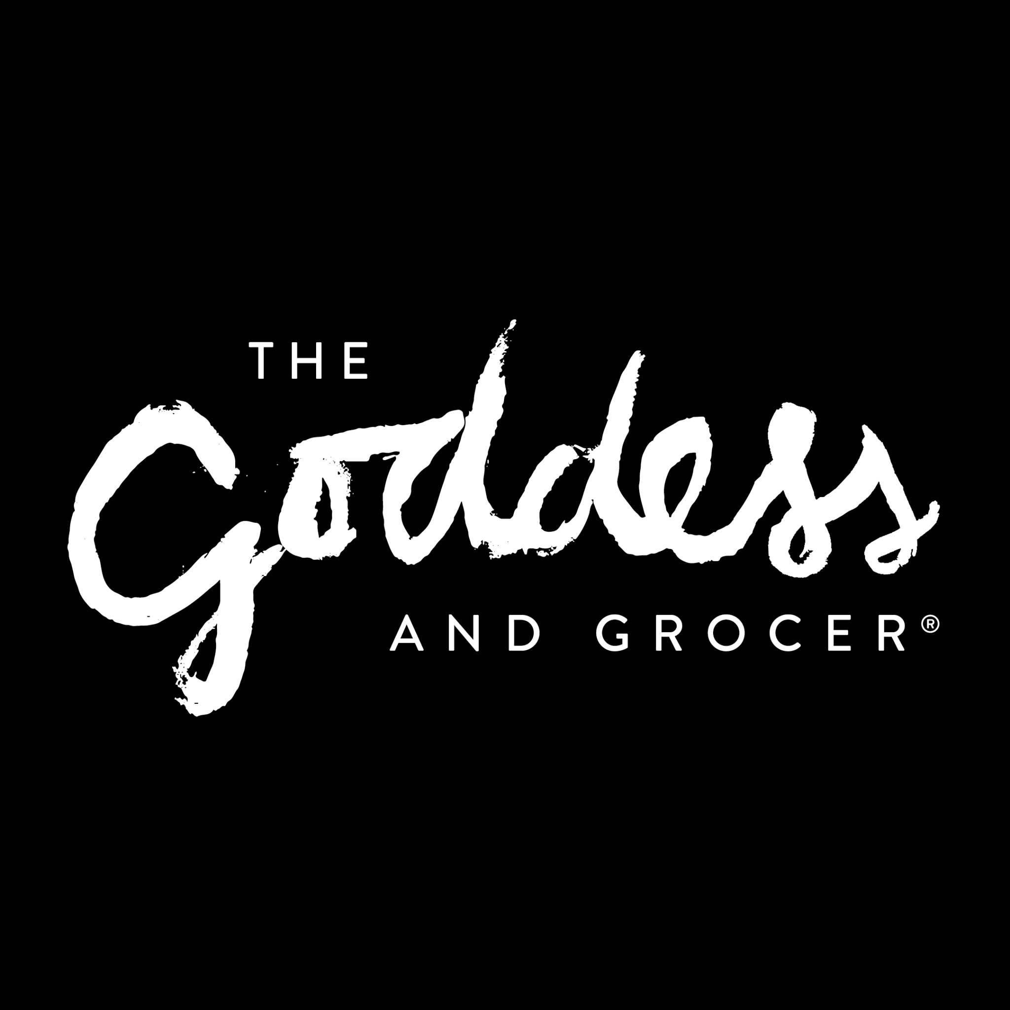 The Goddess and Grocer 1649 N Damen Ave