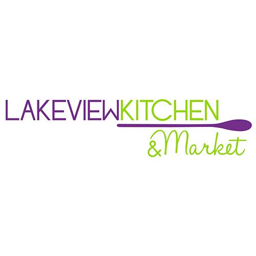 Lakeview Kitchen & Market 3109 N Broadway