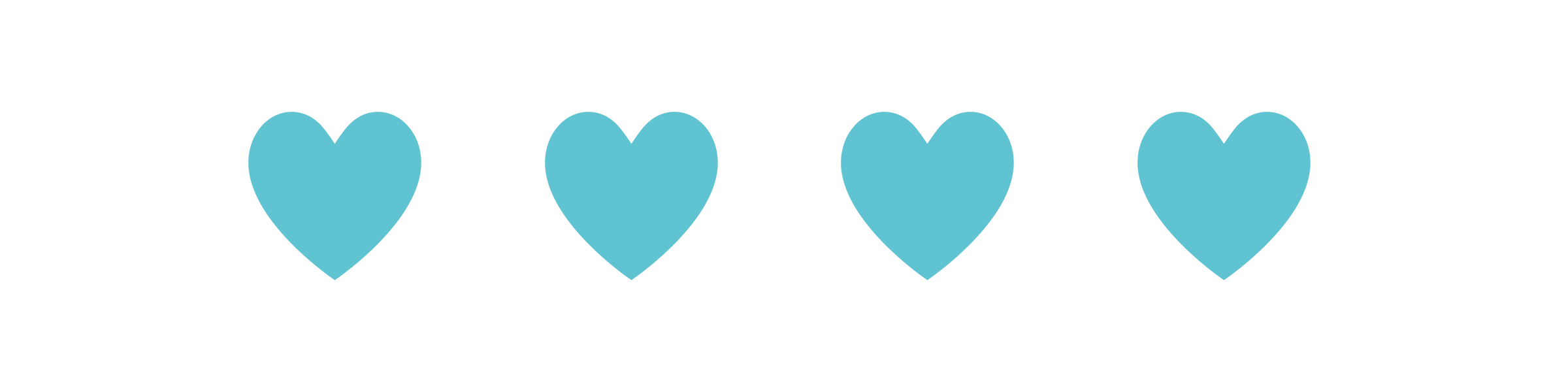 chi heart.png