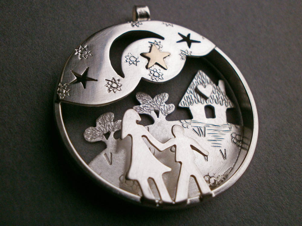 mother and child pendant.jpg