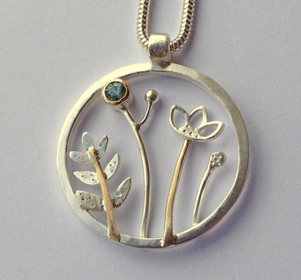meadow pendant.jpg