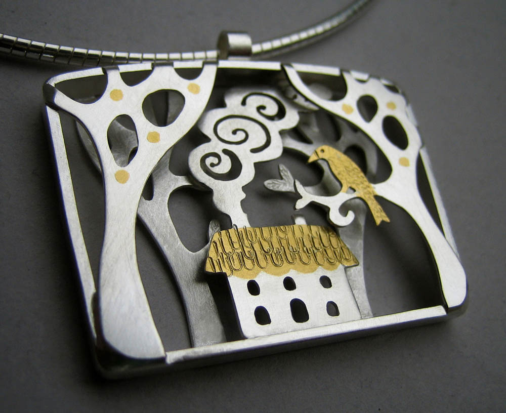 woods pendant.jpg