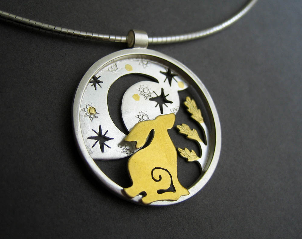 moongazing hare pendant.jpg
