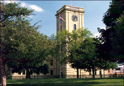 il_rock_island_clock_tower_building_5.jpg