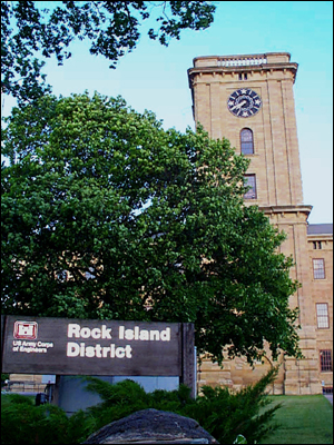 il_rock_island_clock_tower_building_6.jpg