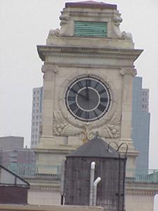 NY_manhattan_346_broadway_tower.JPG