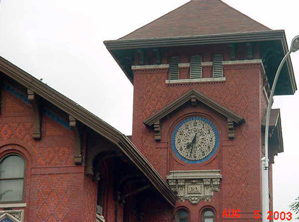 52nd precinct clock 2.jpg