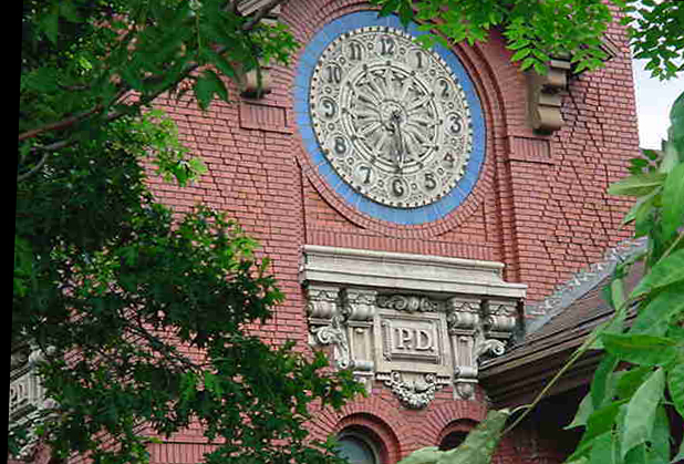 52nd precinct clock 3.jpg