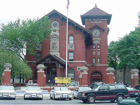 52nd precinct clock 4.jpg