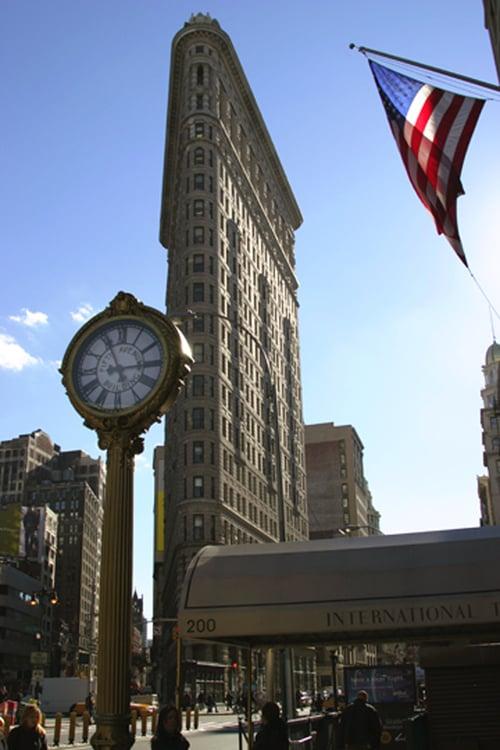 200 fifth avenue.jpg