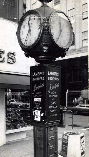 lambert 1.jpg