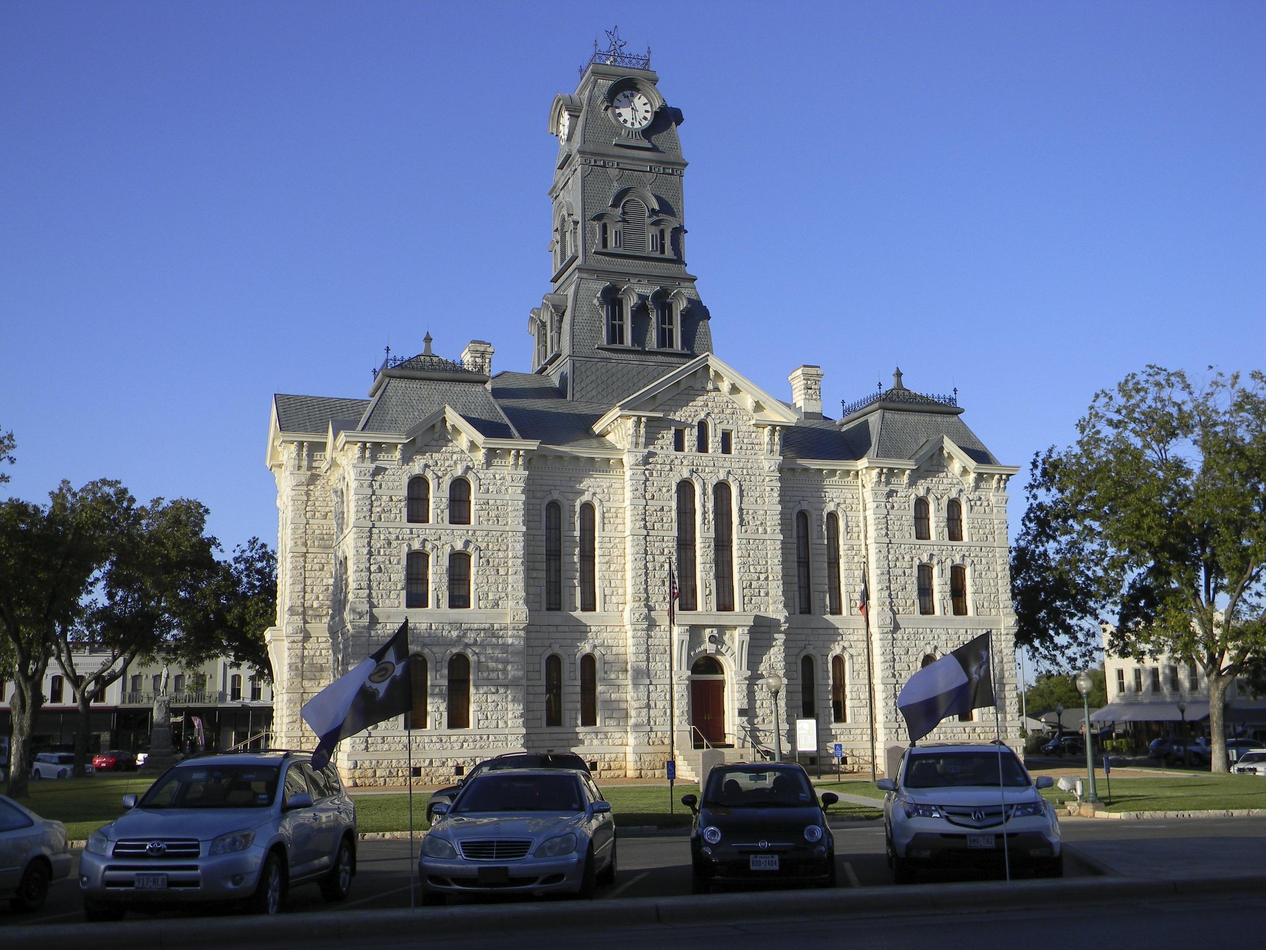 SAC_TX_HOOD_GRANBURY_courthouse_7-2012-Oct18.jpg