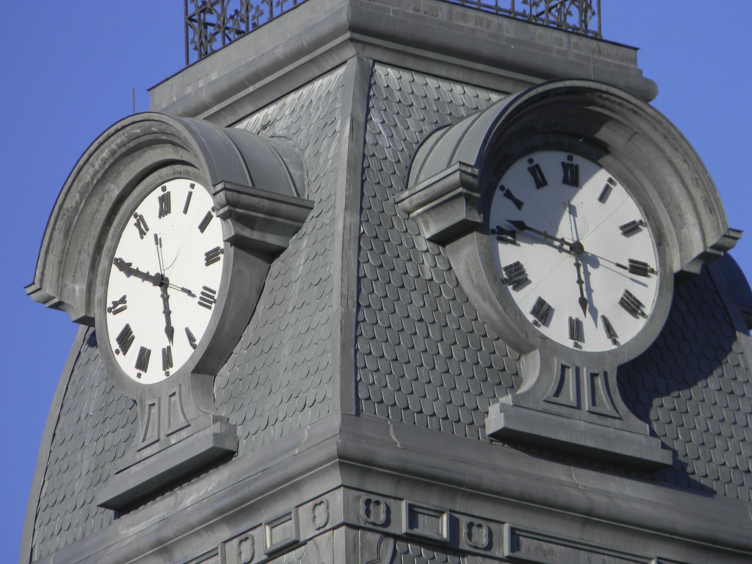 SAC_TX_HOOD_GRANBURY_courthouse_1-2012-Oct18.jpg