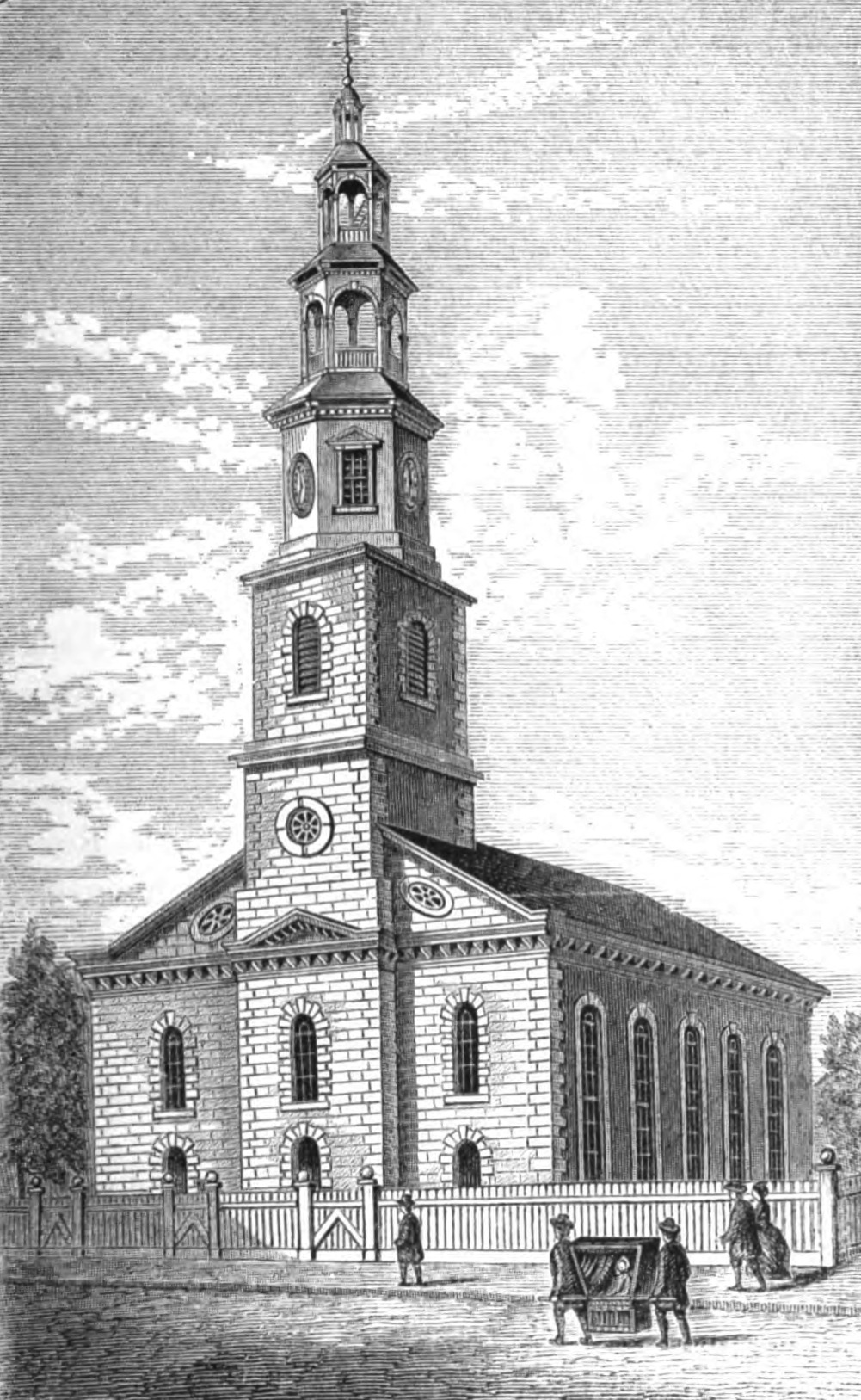 St._George's_Chapel,_Beekman_Street,_New_York_City_-_jpg_version.jpg
