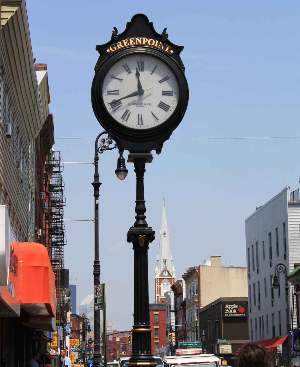 Manhattan-Ave-Sidewalk-Clock.jpg