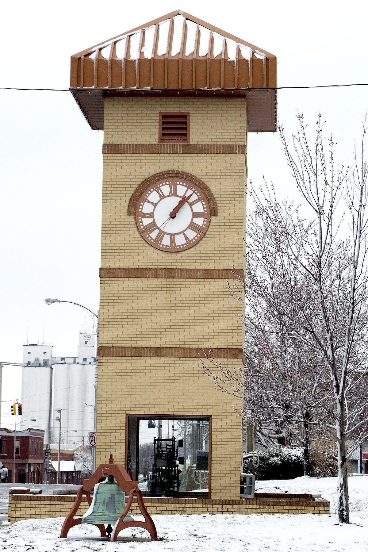 Clocktower.jpg