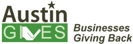 Austin Business