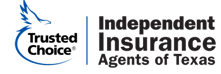 AustinDisaster Restoration and Insurance Agents