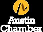 Austin Chamber Member