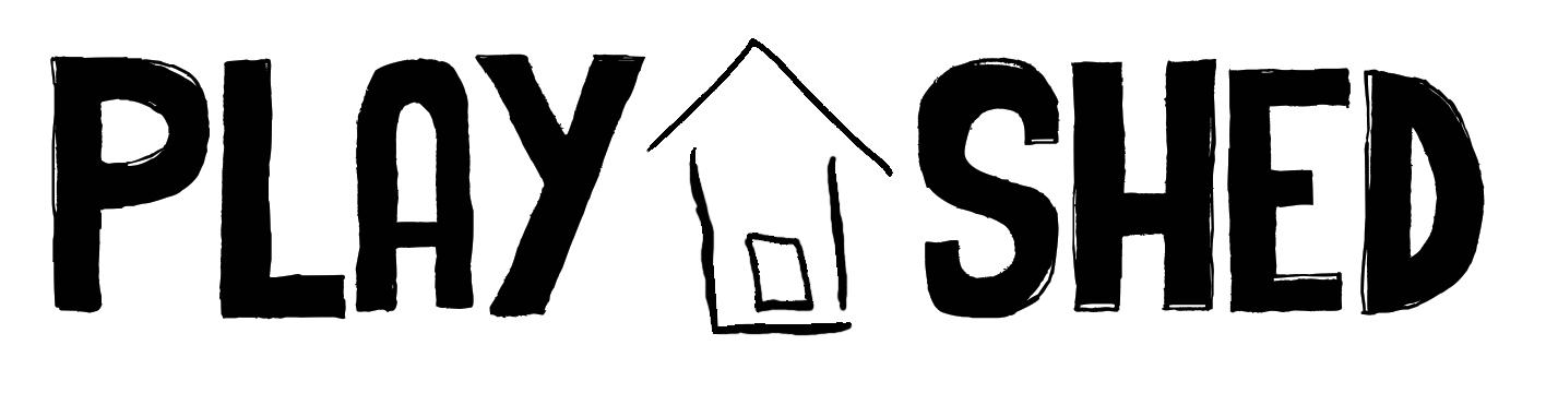 Play Shed Logo B on W PSD.jpg