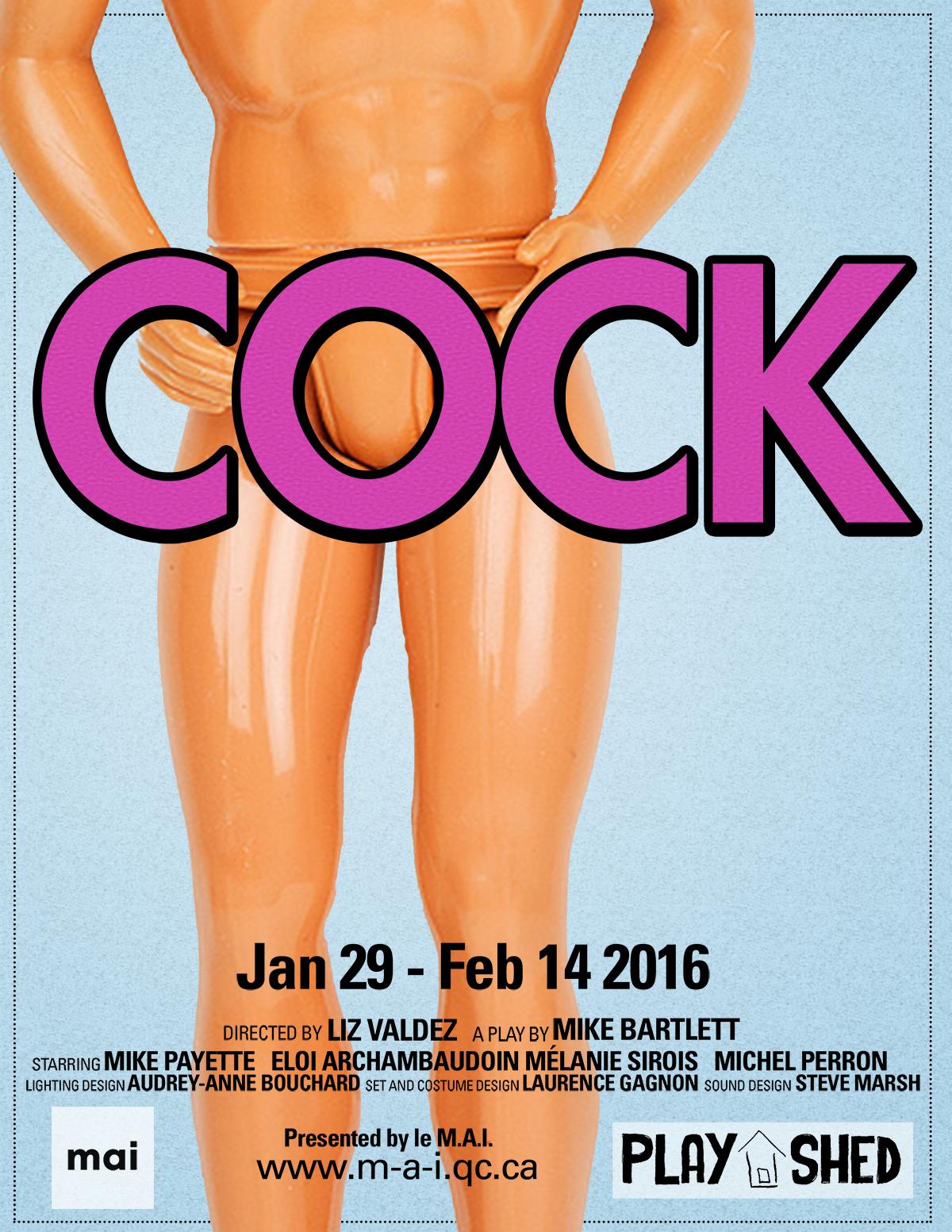 cock poster smaller.jpg