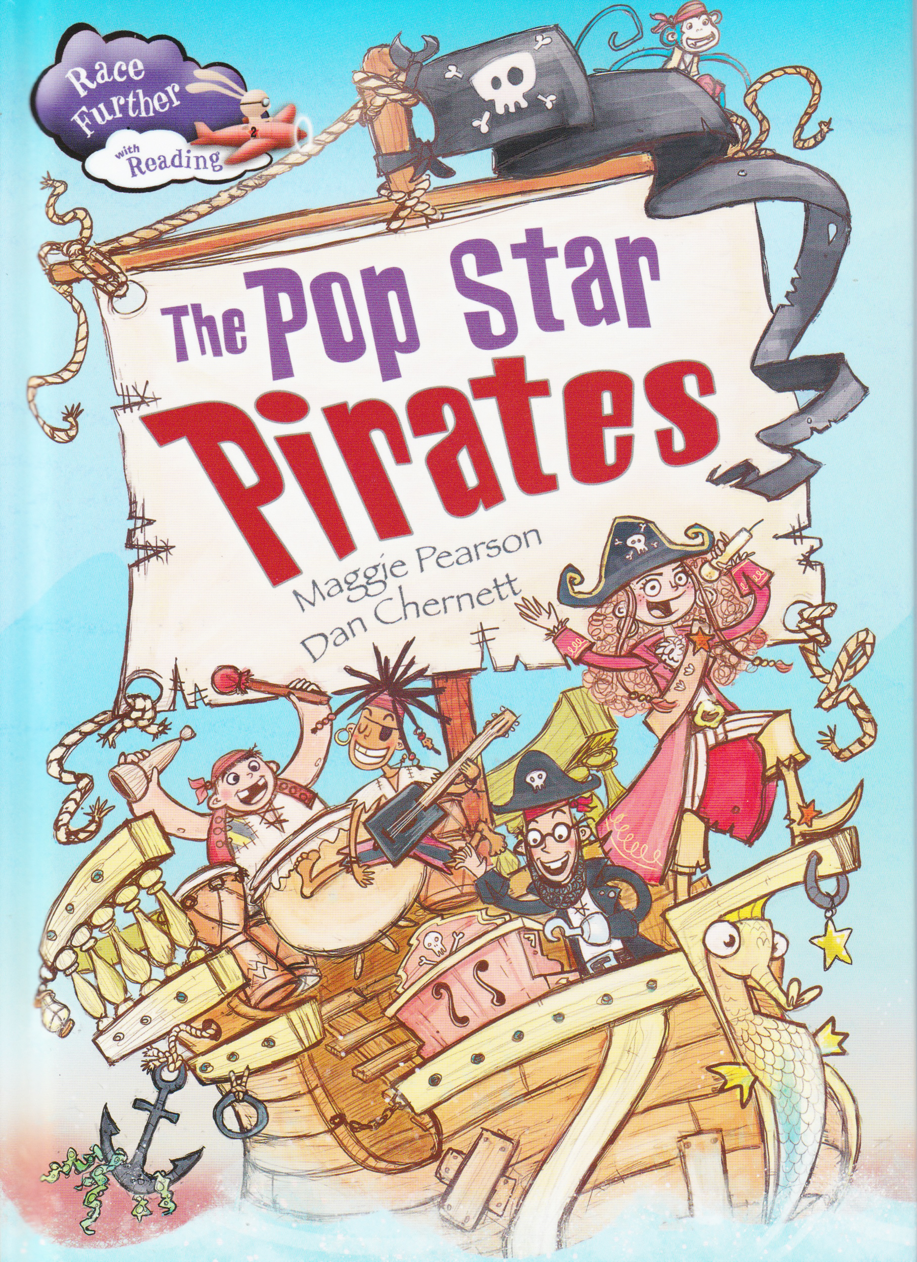 Pop Star Pirates Cover Scan.jpeg