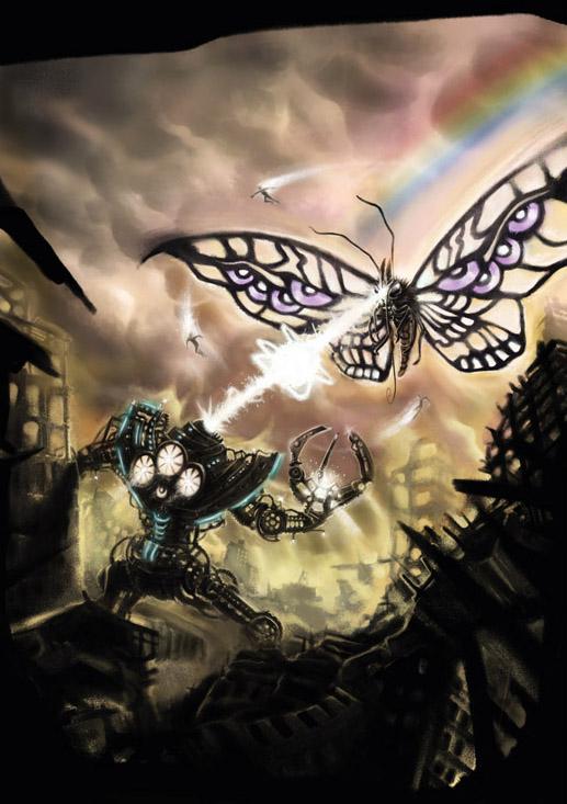 Butterfly_sml.jpg