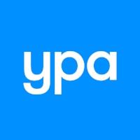 YPA-whiteonblue-square.jpg