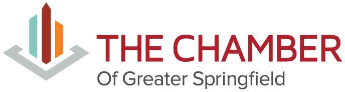 chamberhorizontal logo.jpg