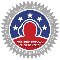 MatthewRapozaSilverSeal.jpg