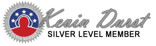 Silver-MemberTemplate-Fred-.jpg